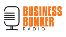 Business Bunker Radio
